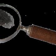 Using Machine Learning to Read Sherlock Holmes