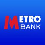 Metro Bank (UK)