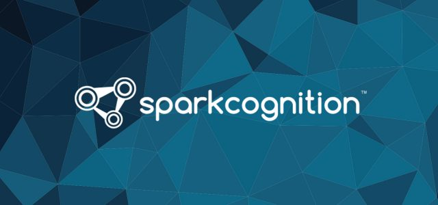 Startup Watch: Adding machine learning to business with SparkCognition