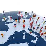 European AI Strategies, Compared