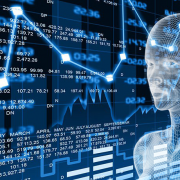 How to invest in AI (with $50 or less)