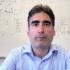 Marsal Gavaldà, PhD, connects data to human behavior for economic empowerment