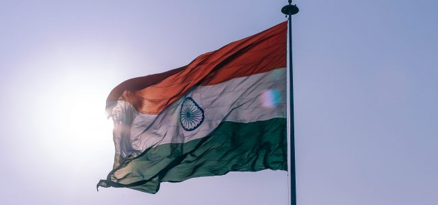 ODSC is coming to India!