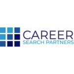 Career Search Partners