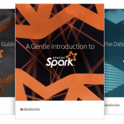 Spark and The Art of Data Science