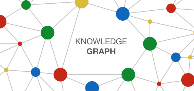 Where Ontologies End and Knowledge Graphs Begin