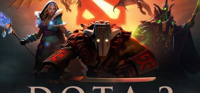 How AI is Learning to Play Dota 2 – and Win