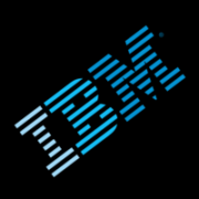 Research Software Engineer, Artificial Intelligence