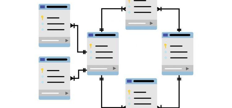 Switching Between MySQL, PostgreSQL, and SQLite