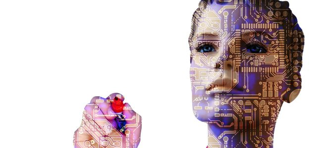 The Importance of Explainable AI