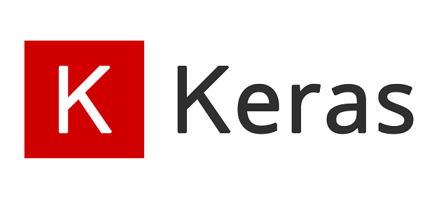 Getting to Know Keras for New Data Scientists