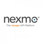 Nexmo, the Vonage API Platform