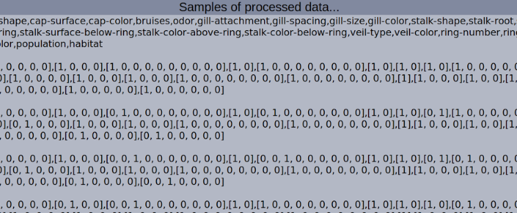 The Importance of Processing Data the Right Way