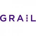 GRAIL, Inc.