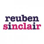 Reuben Sinclair Ltd | Sales, Marketing, PR and Digital Recruitment