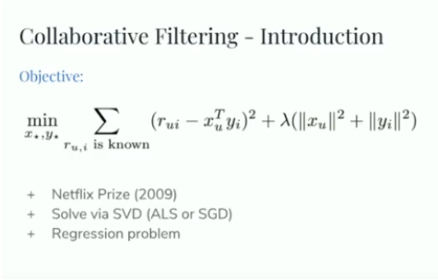 New Approaches Apply Deep Learning to Recommender Systems