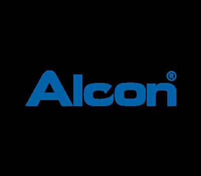 Senior Modeler / Senior Data Scientist, Alcon Modeling and Simulation