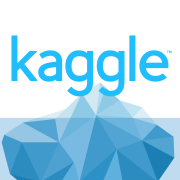 10 Tips to Get Started with Kaggle