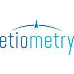 Etiometry Inc.