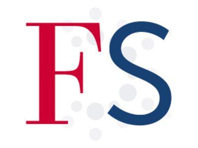 Senior FI Data Analyst