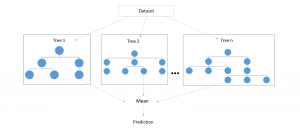 Principles of Predictive Analytics and the Path to Time-Series Predictions