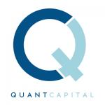 Quant Capital Consulting