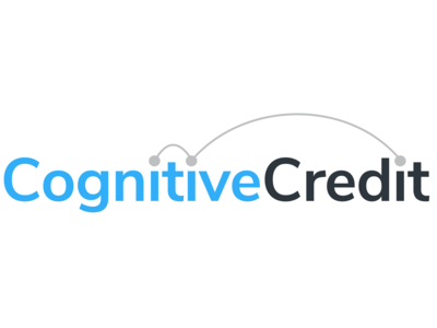 Cognitive Credit: Lead Data Scientist / Machine Learning Researcher (accounting and/or finance knowledge preferred)