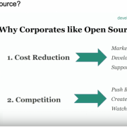 How Developers are Driving Innovation Through Open Source Economy