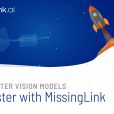 Want to Train Computer Vision Models 100x Faster? Meet MissingLink.ai