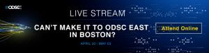 https://odsc.com/boston/east-2019-livestream?utm_campaign=ODSC20East&utm_source=ODS&utm_medium=MOOCs