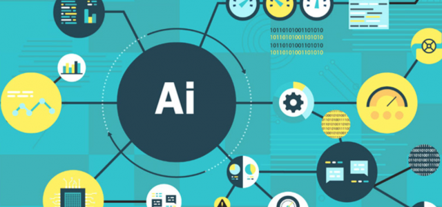 6 Reasons Your Business is Falling Behind the AI Race