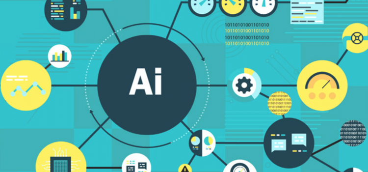 6 Reasons Your Business AI Initiative is Falling Behind the Race