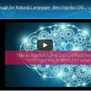 Watch: A Breakthrough for Natural Language
