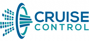 How LinkedIn Navigates Streams Infrastructure using Cruise Control