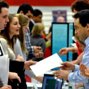 Forging a Career Path in Data Science From Beginner to Expert – ODSC Career Expo