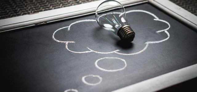 9 Common Mistakes That Lead To Data Bias