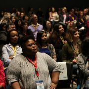 Meet the Women Conquering Data Science