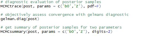 Building Your First Bayesian Model in R - OpenDataScience com