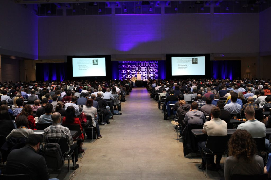 ODSC East 2019 Review: Training, AI for Business, and more.