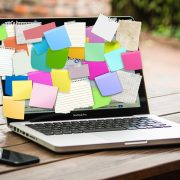 How to Write a Better Data Science Job Description