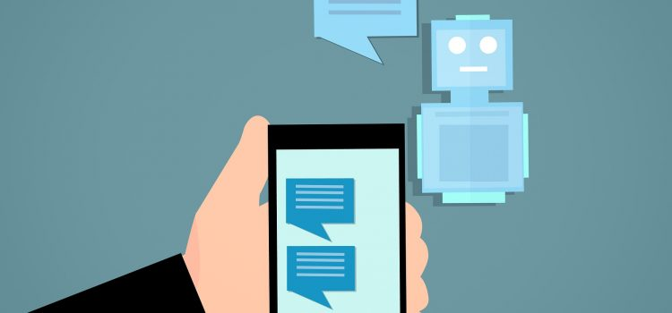 3 Small Steps to AI Adoption