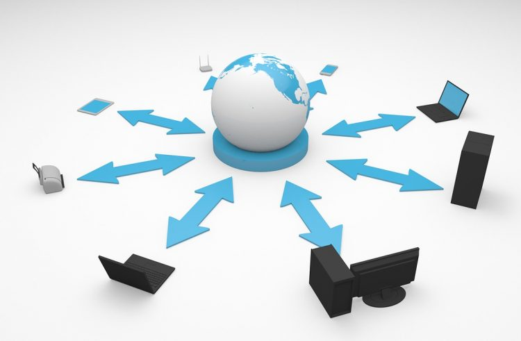What is iPaaS and Why Should Your Business Care?