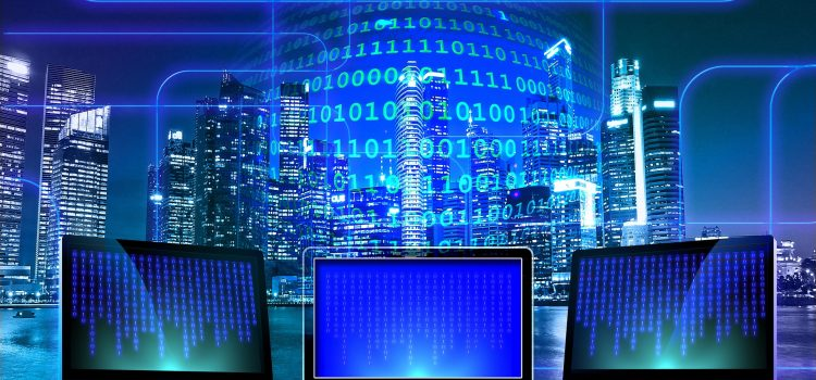 Why Your Business Needs Edge Computing