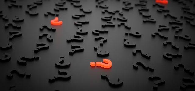 Making Sense of Confusing Data Science Job Postings