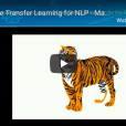 Watch: Effective Transfer Learning for NLP