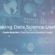 Most Data-Driven Cultures… Aren't