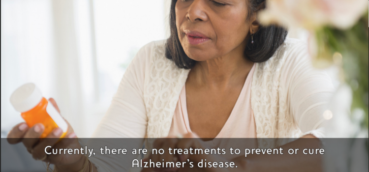 Generating Neural Networks to Detect Alzheimer's
