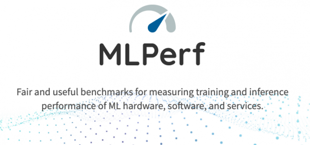 What is MLPerf?
