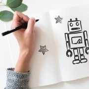 Is Your Business Ready for AI Adoption? How to Know for Sure