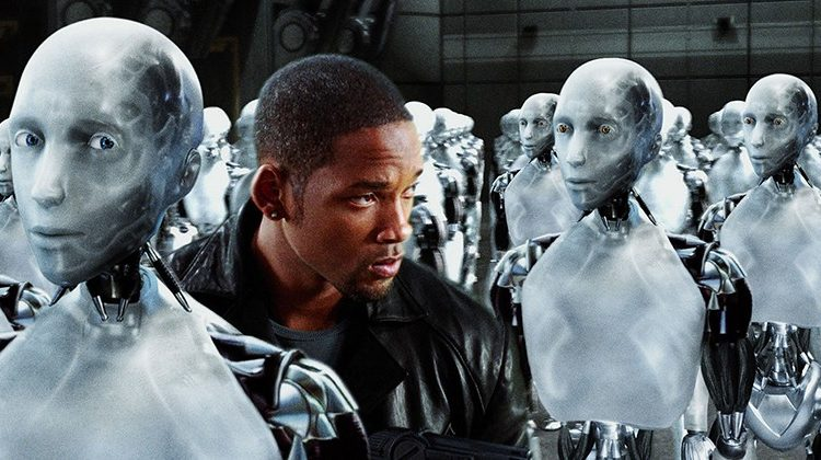 What do Popular Movies About AI Get Wrong?